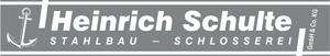 Heinrich Schulte GmbH